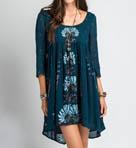 Margaret Dress Image