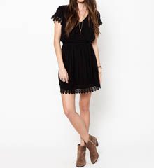 O'Neill Seabreeze Dress 34416039