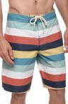 Jack O'Neill Mamba Boardshorts