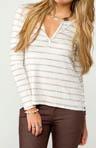 Solace Tunic Image
