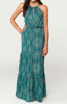 O'Neill Baby Grand Maxi Dress 43416015