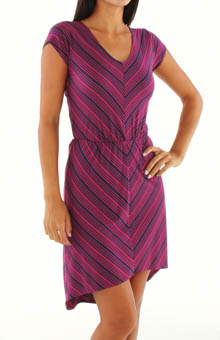 O'Neill Annie Hi-Low Dress 43416026