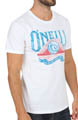 O'Neill Union T-Shirts 43S18403