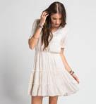 Rebecca Dress Image