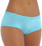 Microglamour Hip Boyshort Panty