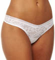 Startlet Lace Thong Image