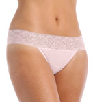 Cabana Cotton Breeze Hip G Thong Image