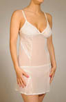 Modern Bride Stretch Mesh Nightie