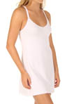 OnGossamer Cabana Cotton Nightie 082065