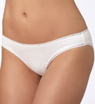 OnGossamer Cabana Cotton Hip Bikini Panties 1402
