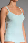 Cabana Cotton Camisole
