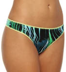 OnGossamer Lightning Strikes Hip G Thong 22150LS
