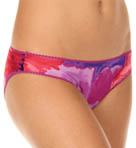 Holiday Vacation Hip Bikini Panty