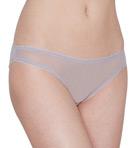 Gossamer Mesh Hip Bikini Panties Image