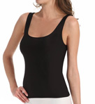 Only Hearts Tank Camisole 4157