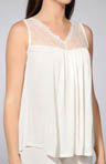 Venice Lace Yoke Tank