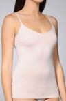 Only Hearts Delicious Tailored Camisole 44114