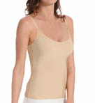 Camisole with Adjustable Strap