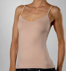 Delicious Tailored Camisole