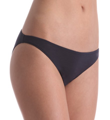 Only Hearts Organic Cotton Bikini Panty