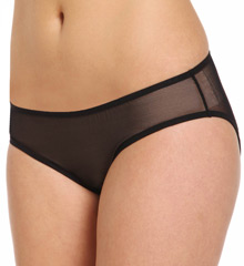 Only Hearts Whisper Lace Trim Knicker Panty 51137