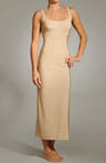 Long Tank Slip for Long Gowns