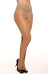 Ori Perfect Control Shape Bikini Top Pantyhose 60563