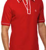 Original Penguin Mens Apparel