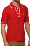 Original Penguin The Earl Polo BBK0274