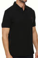 Original Penguin The Daddy-O Polo BBK0277