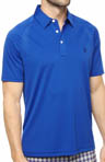 Original Penguin Golf Polo bbk0428