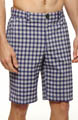 Original Penguin Golf Shorts EHH0082