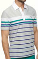Original Penguin Golf Polo EHK0437