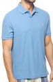 Original Penguin Daddy-O Polo FMK0277