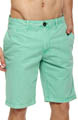 Original Penguin Margate Fit Garment Dyed Short FRH0003