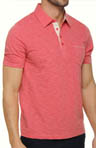 Original Penguin The Bing Polo FSK0280