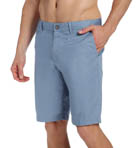 Original Penguin Solid Piece Dye Short OPHS477