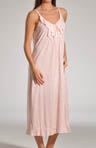 Simply Sweet Luxe Knit Gown