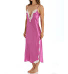 Peony Long Gown Image