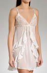 Sweet Confections Chemise