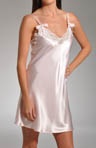 Heavenly Lace Chemise