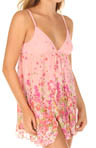 Floral Fairytale Georgette Chemise