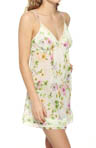 Oscar De La Renta Botanical Garden Chemise 682520