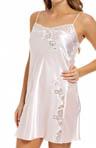 Lavish Lace Chemise
