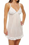 Oscar De La Renta Summer Romance Chemise 682593