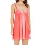 Tranquil Sky Chemise Image