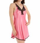 A Hint of Romance Chemise Image