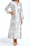 Shadow Eclipse Caftan Image