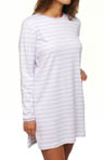 P-Jamas Oprah's Favorite Things Sleepshirt 322507