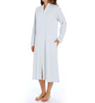 P-Jamas 48&quot; Breakaway Zip Robe 350500Z